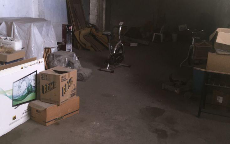 Foto de terreno comercial en venta en, bugambilias, puebla, puebla, 1446583 no 06