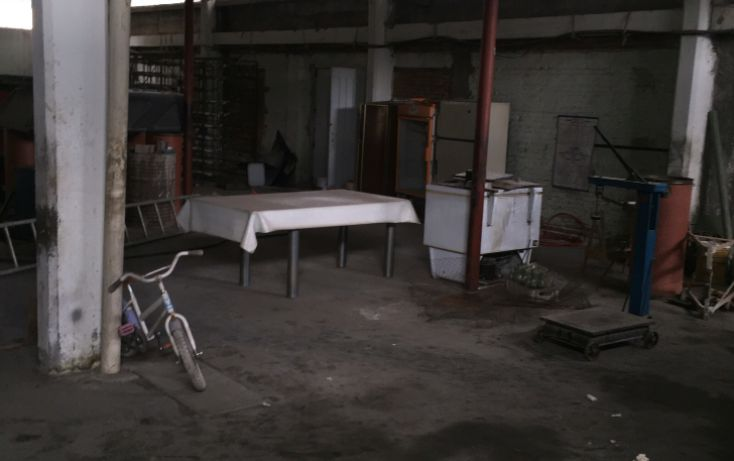 Foto de terreno comercial en venta en, bugambilias, puebla, puebla, 1446583 no 07