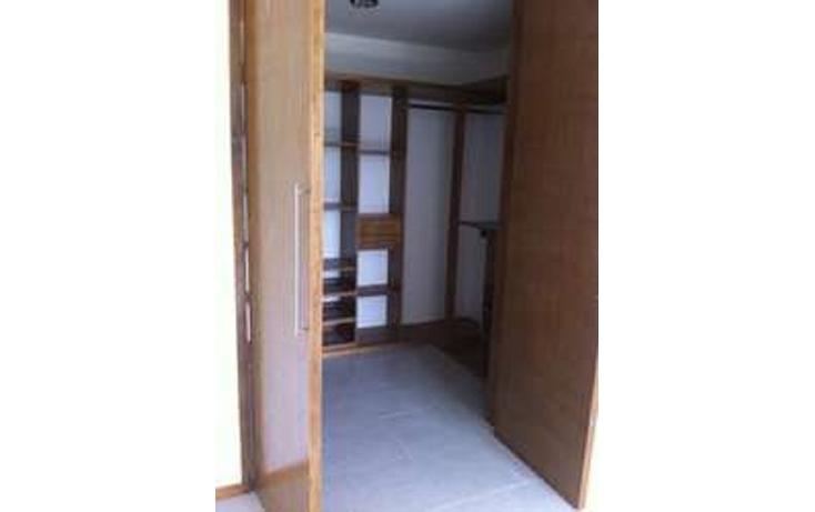 Foto de casa en venta en  , bugambilias, puebla, puebla, 1553956 No. 01