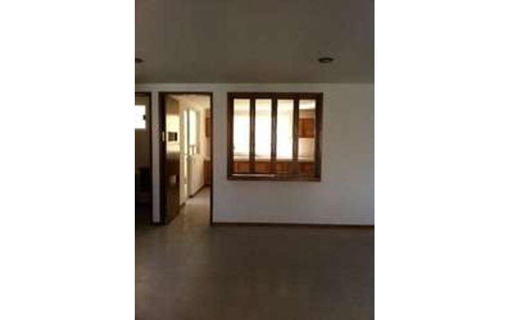 Foto de casa en venta en  , bugambilias, puebla, puebla, 1553956 No. 03