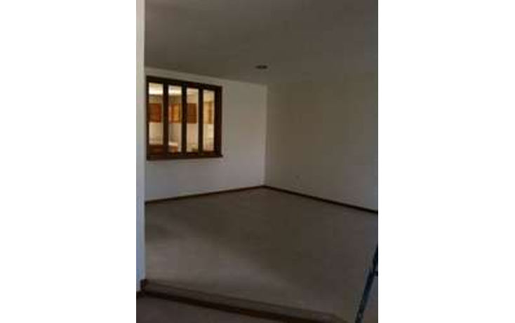 Foto de casa en venta en  , bugambilias, puebla, puebla, 1553956 No. 04
