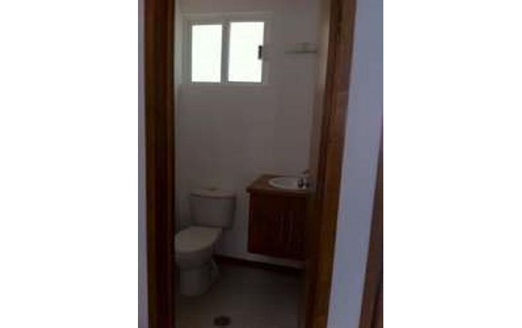 Foto de casa en venta en  , bugambilias, puebla, puebla, 1553956 No. 05