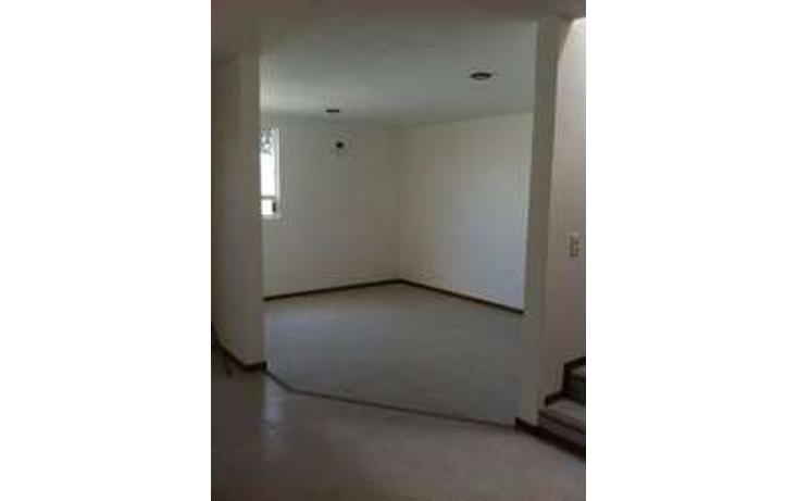 Foto de casa en venta en  , bugambilias, puebla, puebla, 1553956 No. 06