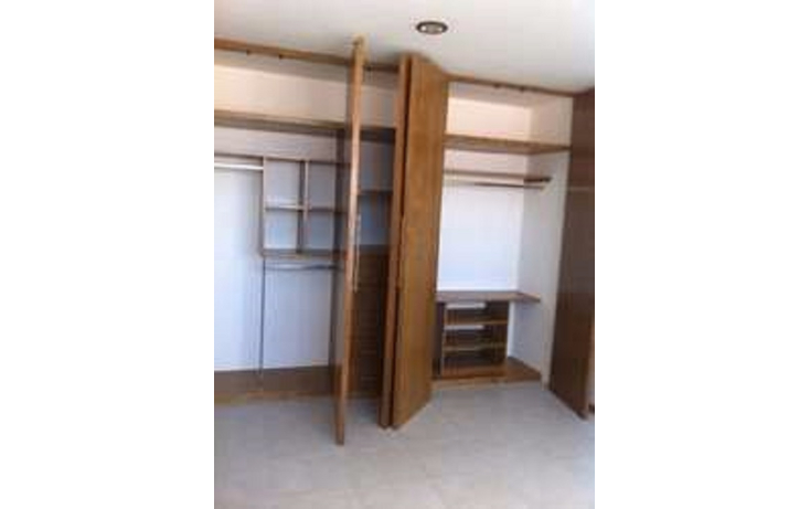 Foto de casa en venta en  , bugambilias, puebla, puebla, 1553956 No. 08