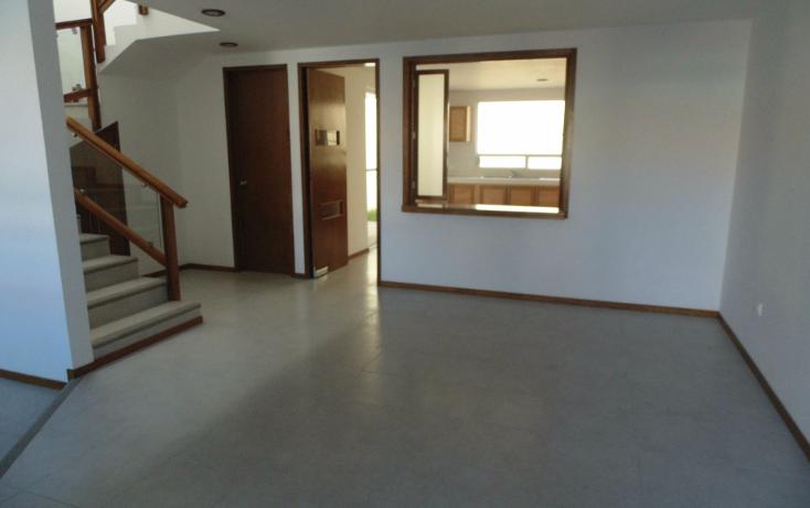 Foto de casa en venta en  , bugambilias, puebla, puebla, 1553956 No. 10