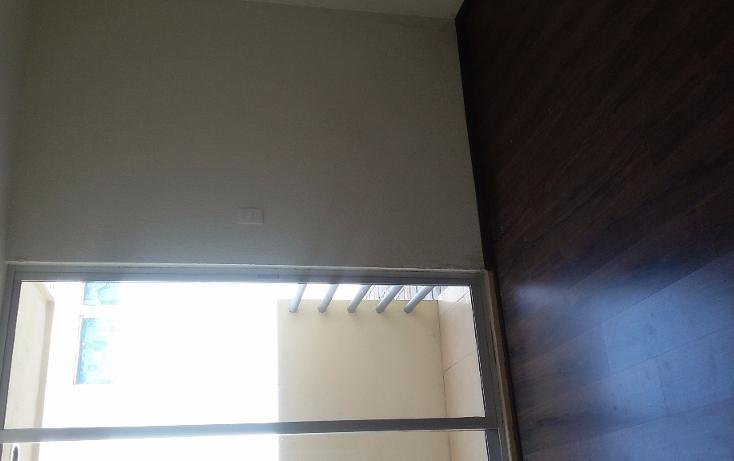 Foto de departamento en renta en, bugambilias, puebla, puebla, 1624926 no 05