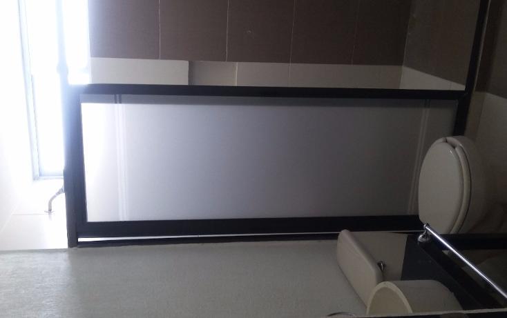 Foto de departamento en renta en, bugambilias, puebla, puebla, 1624926 no 07