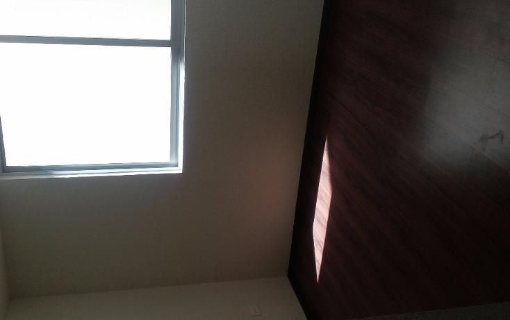 Foto de departamento en renta en, bugambilias, puebla, puebla, 1624926 no 08