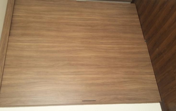 Foto de departamento en renta en, bugambilias, puebla, puebla, 1624926 no 09