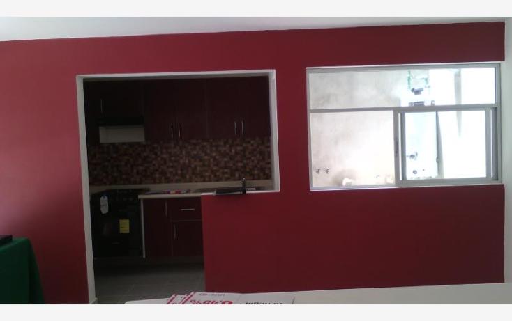 Foto de casa en venta en  , bugambilias, puebla, puebla, 1674724 No. 02