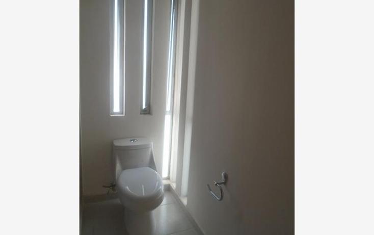 Foto de casa en venta en  , bugambilias, puebla, puebla, 1674724 No. 03
