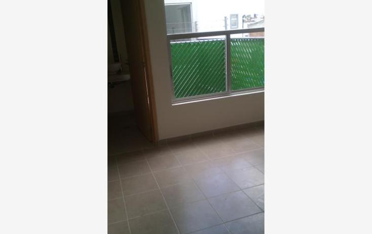 Foto de casa en venta en  , bugambilias, puebla, puebla, 1674724 No. 08