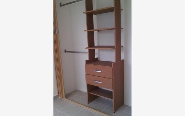 Foto de casa en venta en  , bugambilias, puebla, puebla, 1674724 No. 09