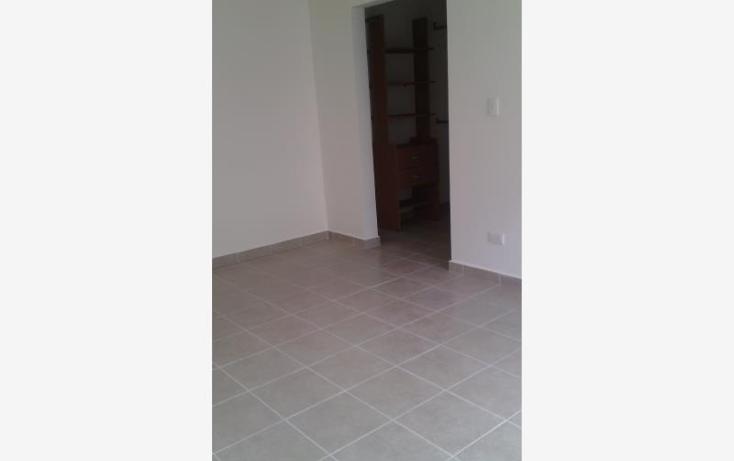 Foto de casa en venta en  , bugambilias, puebla, puebla, 1674724 No. 12