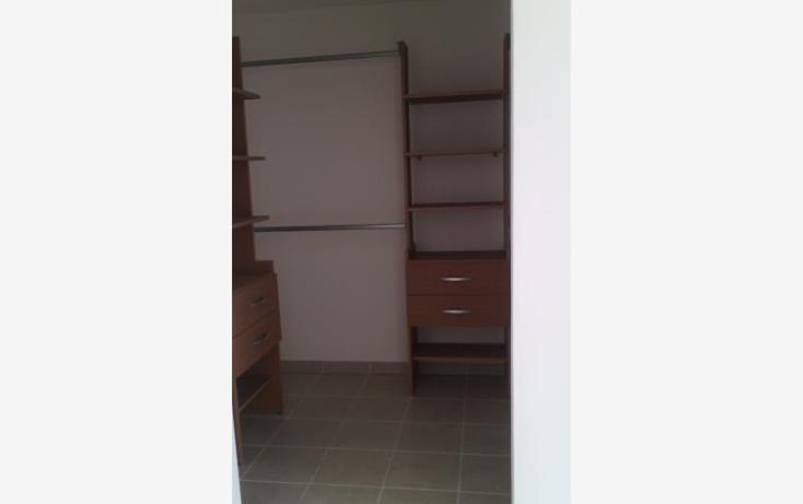 Foto de casa en venta en  , bugambilias, puebla, puebla, 1674724 No. 13