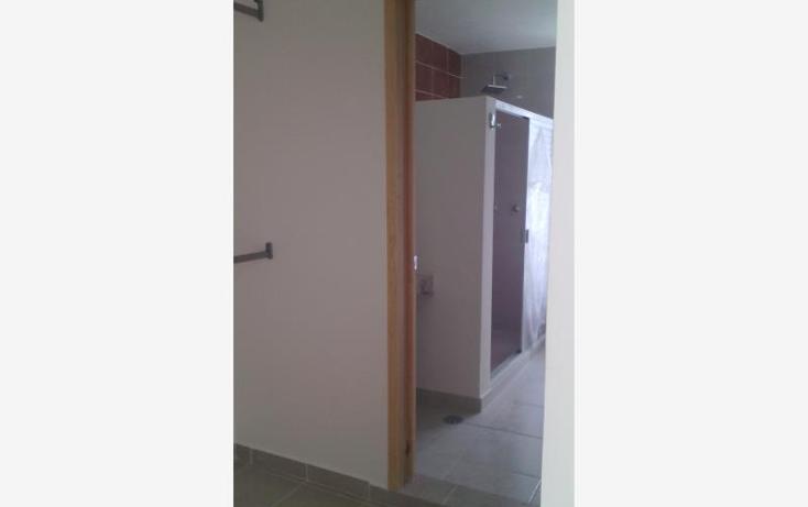 Foto de casa en venta en  , bugambilias, puebla, puebla, 1674724 No. 14