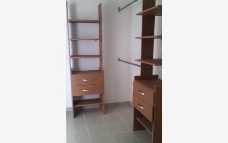 Foto de casa en venta en  , bugambilias, puebla, puebla, 1674724 No. 17