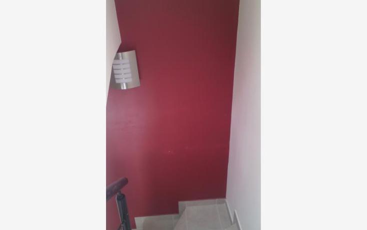 Foto de casa en venta en  , bugambilias, puebla, puebla, 1674724 No. 18