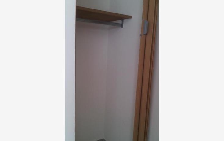 Foto de casa en venta en  , bugambilias, puebla, puebla, 1674724 No. 19