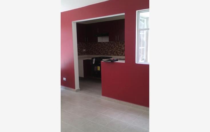 Foto de casa en venta en  , bugambilias, puebla, puebla, 1674724 No. 24