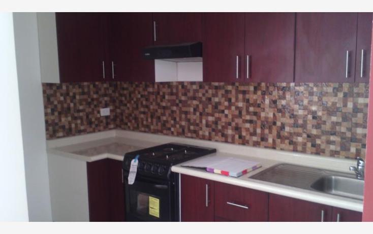Foto de casa en venta en  , bugambilias, puebla, puebla, 1674724 No. 26