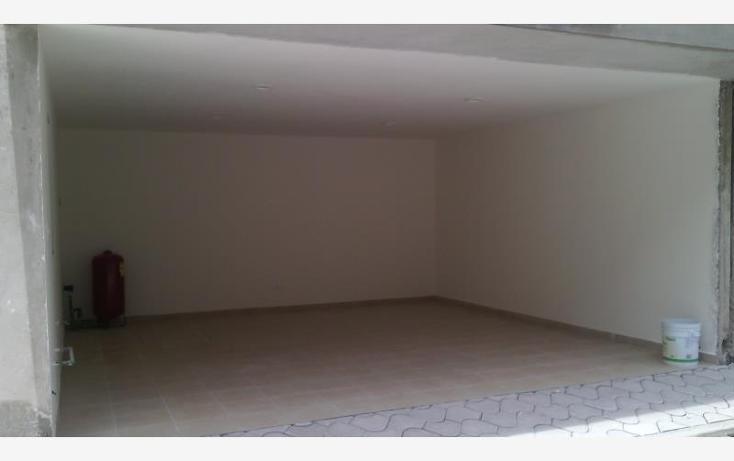 Foto de casa en venta en  , bugambilias, puebla, puebla, 1674724 No. 27