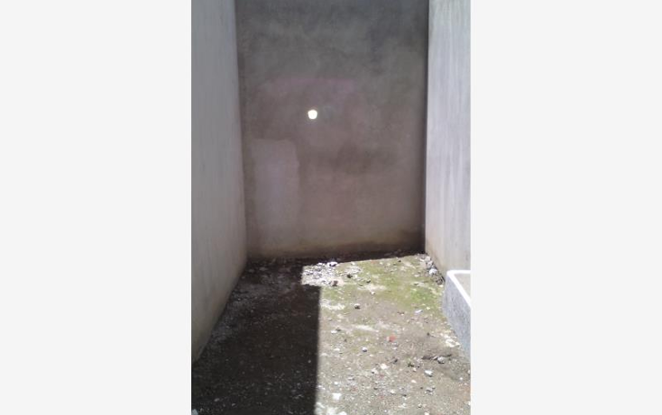 Foto de casa en venta en  , bugambilias, puebla, puebla, 1674724 No. 28