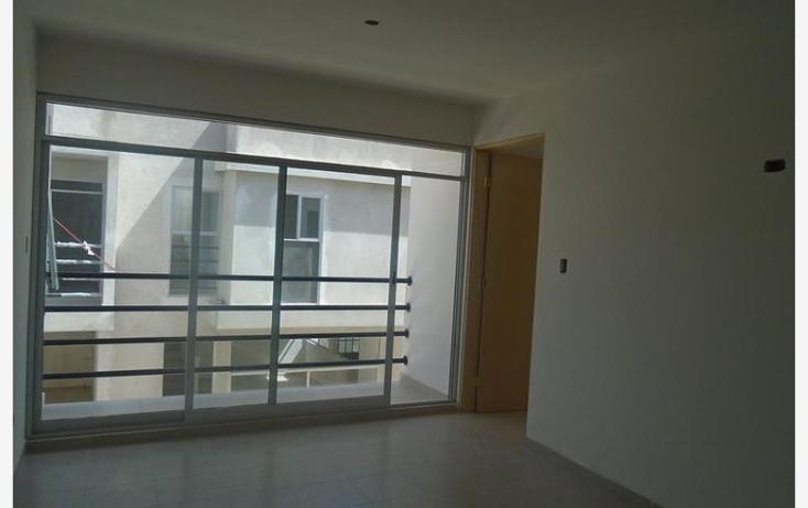 Foto de casa en venta en  , bugambilias, puebla, puebla, 1674724 No. 29