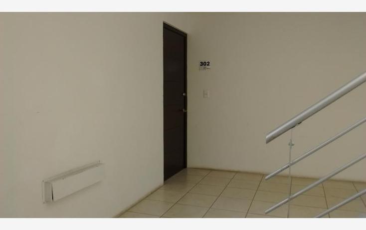 Foto de departamento en venta en  , bugambilias, puebla, puebla, 1700304 No. 04