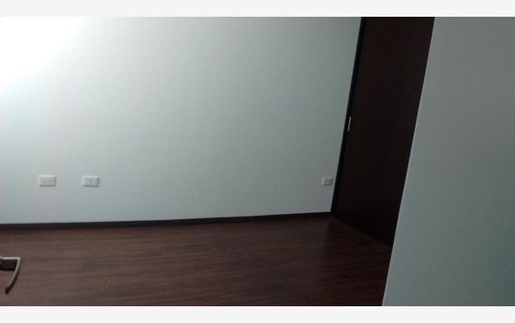 Foto de departamento en venta en  , bugambilias, puebla, puebla, 1700304 No. 11