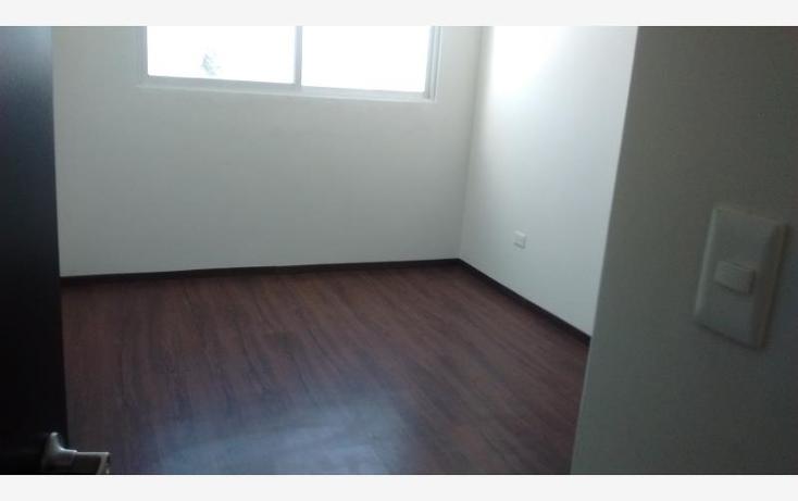 Foto de departamento en venta en  , bugambilias, puebla, puebla, 1700304 No. 12