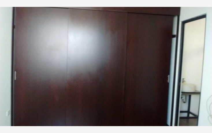 Foto de departamento en venta en  , bugambilias, puebla, puebla, 1700304 No. 13