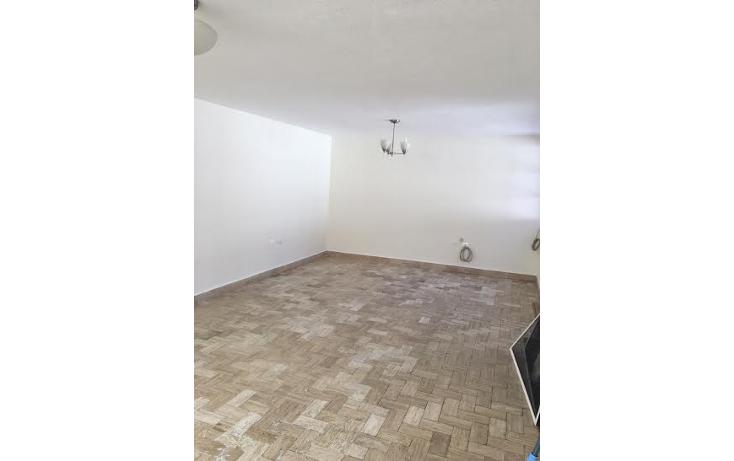 Foto de casa en renta en  , bugambilias, puebla, puebla, 1750266 No. 03