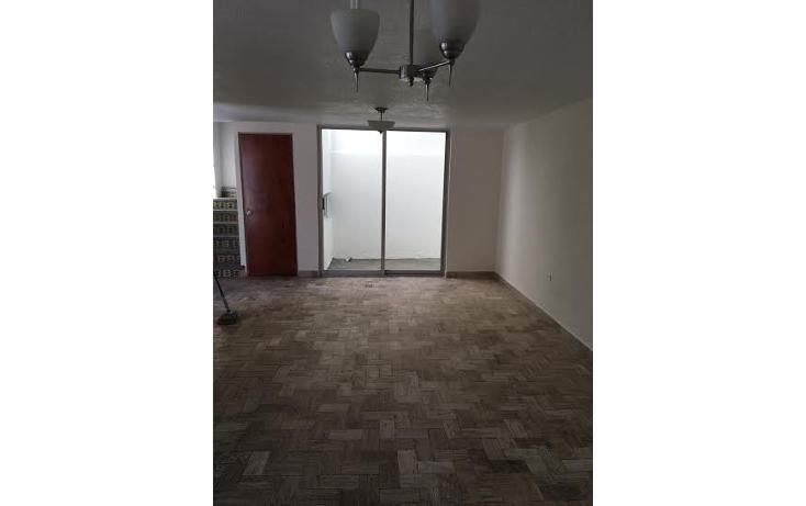 Foto de casa en renta en  , bugambilias, puebla, puebla, 1750266 No. 04