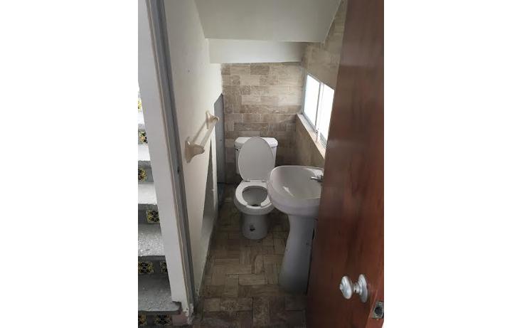 Foto de casa en renta en  , bugambilias, puebla, puebla, 1750266 No. 06