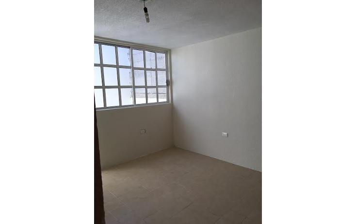 Foto de casa en renta en  , bugambilias, puebla, puebla, 1750266 No. 07