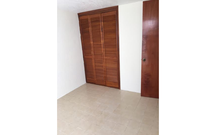Foto de casa en renta en  , bugambilias, puebla, puebla, 1750266 No. 08