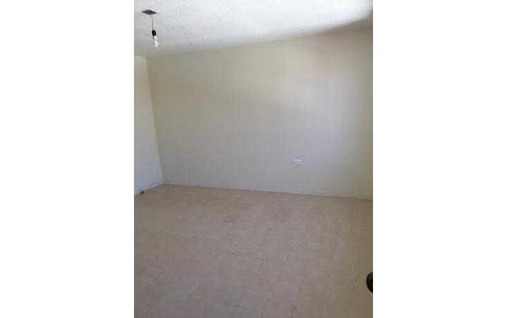 Foto de casa en renta en  , bugambilias, puebla, puebla, 1750266 No. 09