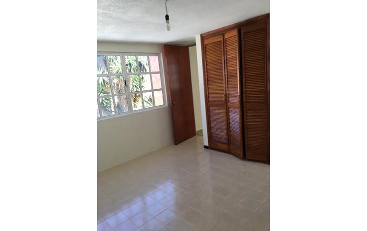 Foto de casa en renta en  , bugambilias, puebla, puebla, 1750266 No. 10