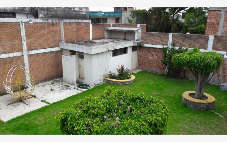 Foto de casa en venta en  , bugambilias, puebla, puebla, 1936960 No. 04