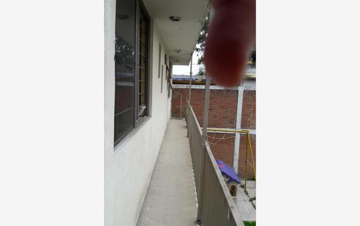 Foto de casa en venta en  , bugambilias, puebla, puebla, 1936960 No. 05
