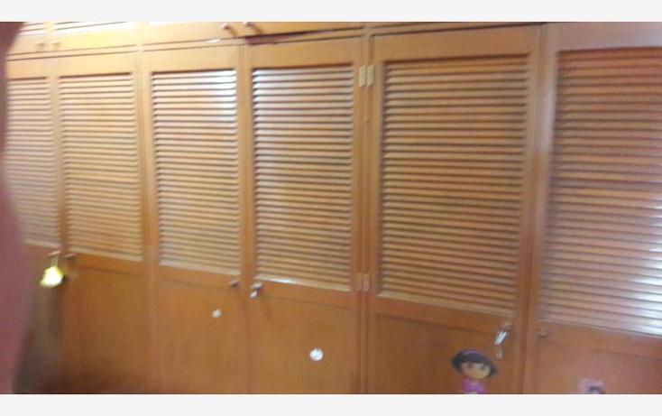 Foto de casa en venta en  , bugambilias, puebla, puebla, 1936960 No. 07