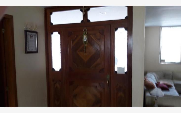 Foto de casa en venta en  , bugambilias, puebla, puebla, 1936960 No. 09
