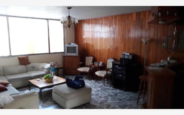 Foto de casa en venta en  , bugambilias, puebla, puebla, 1936960 No. 10