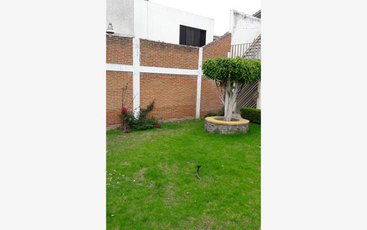 Foto de casa en venta en  , bugambilias, puebla, puebla, 1936960 No. 11
