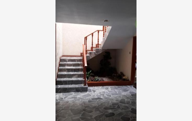Foto de casa en venta en  , bugambilias, puebla, puebla, 1936960 No. 12