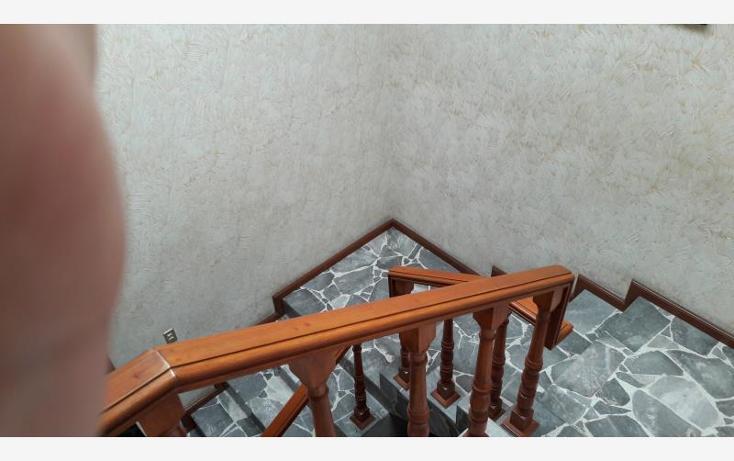 Foto de casa en venta en  , bugambilias, puebla, puebla, 1936960 No. 17
