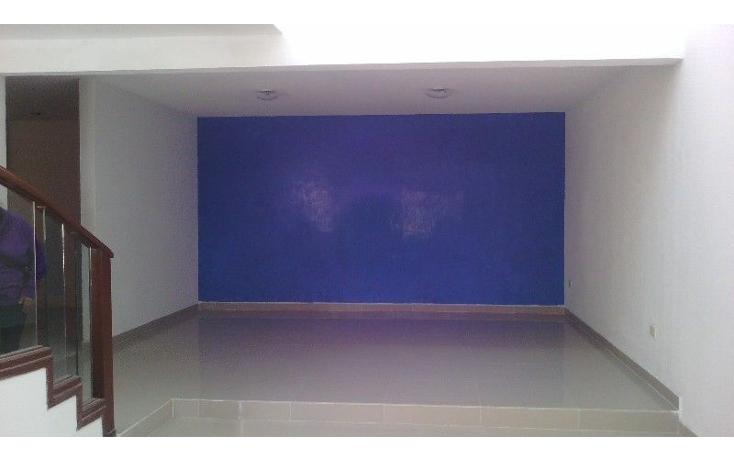Foto de casa en venta en  , bugambilias, puebla, puebla, 1975520 No. 02