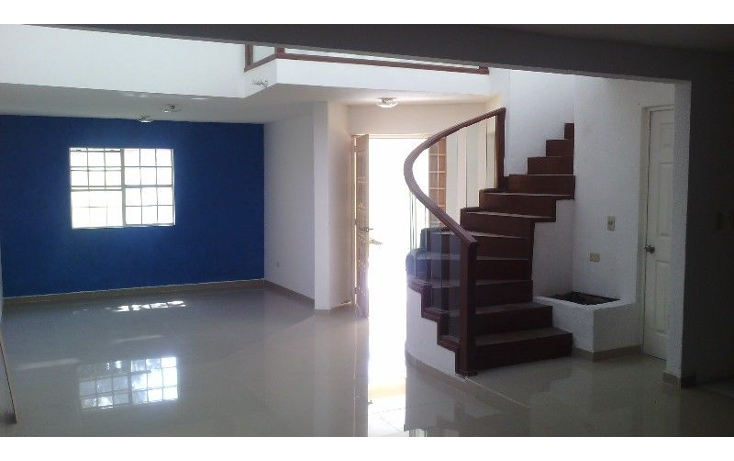 Foto de casa en venta en  , bugambilias, puebla, puebla, 1975520 No. 03