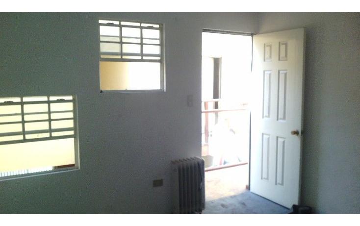 Foto de casa en venta en  , bugambilias, puebla, puebla, 1975520 No. 06